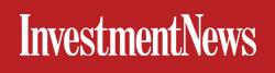 InvestmentNewsMasthead-250x67